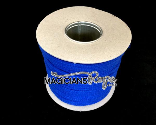 Magician Rope 100m Reel Blue
