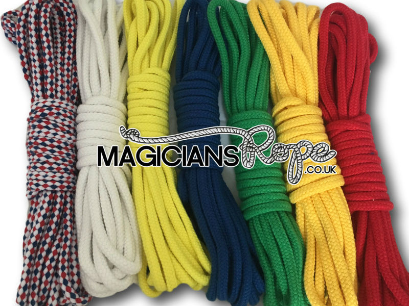 magicians-rope-category