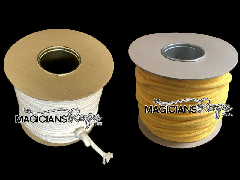 magicians-rope-reels-category
